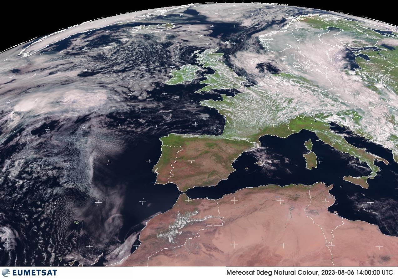 Imatge de la terra 800x600